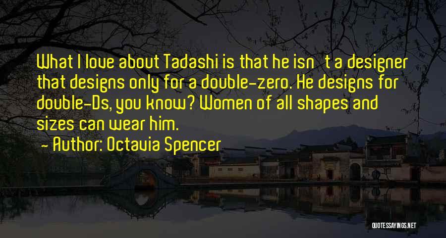 Octavia Spencer Quotes 2134902
