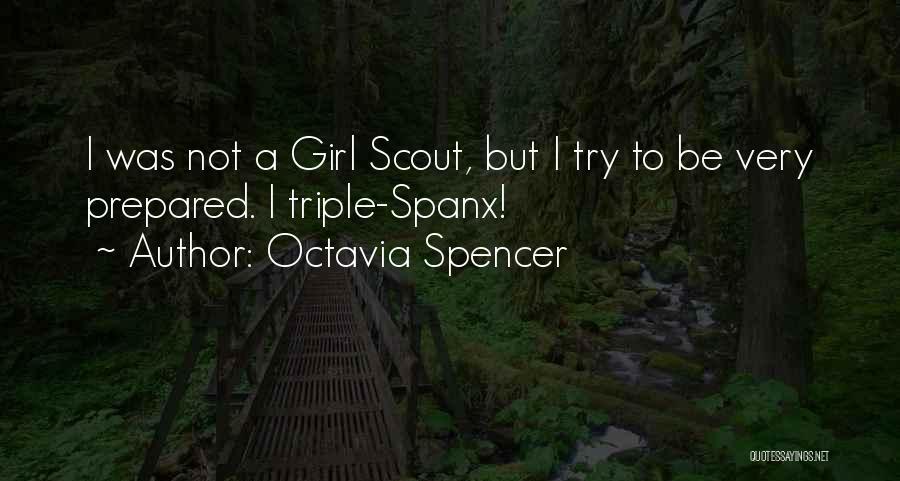 Octavia Spencer Quotes 958165
