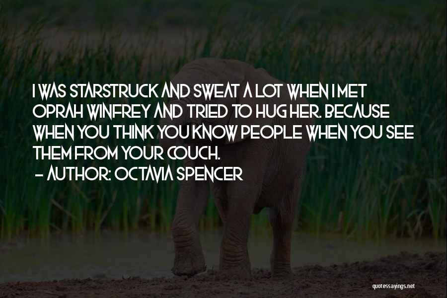 Octavia Spencer Quotes 981473