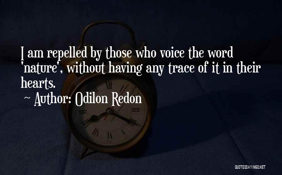 Odilon Redon Quotes 1076098