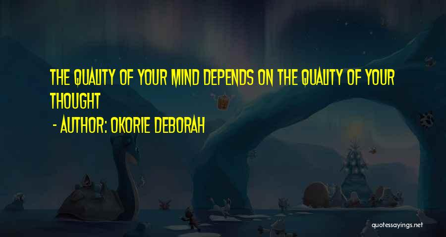 Okorie Deborah Quotes 568791