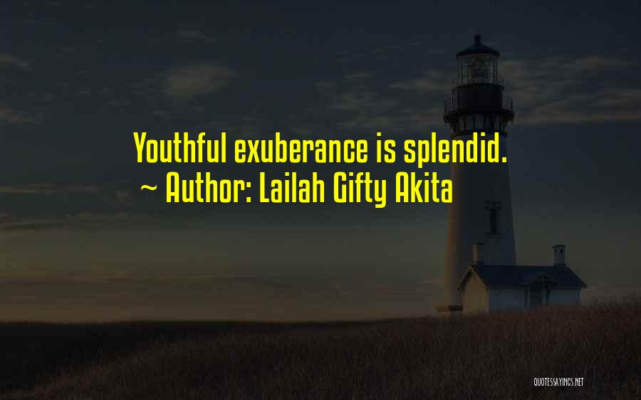 Old Age Life Quotes By Lailah Gifty Akita
