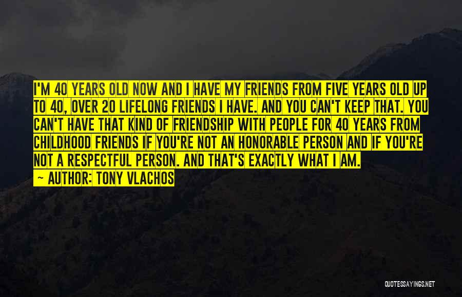 top quotes sayings about old childhood friends