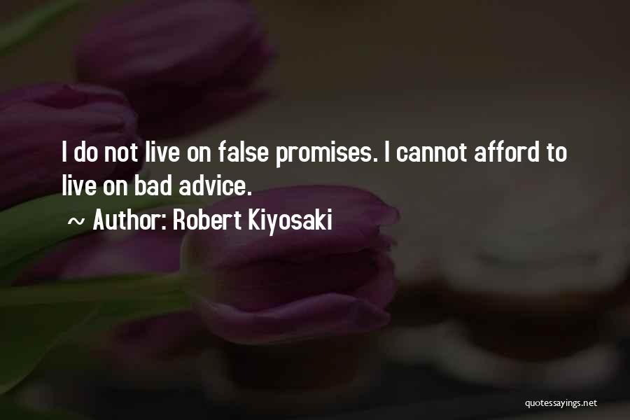 Oliver Hassencamp Quotes By Robert Kiyosaki