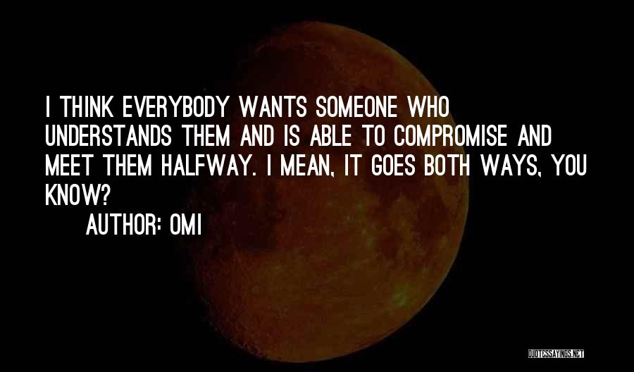 OMI Quotes 2114862