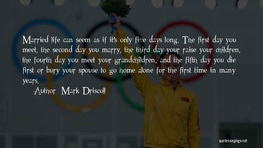 top one day i will marry you quotes sayings