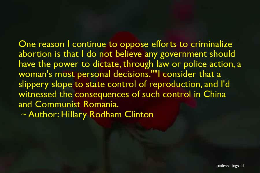 One Human Family Quotes By Hillary Rodham Clinton