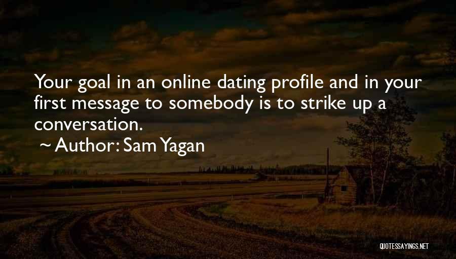 18 år gammel fyr dating en 26 år gammel