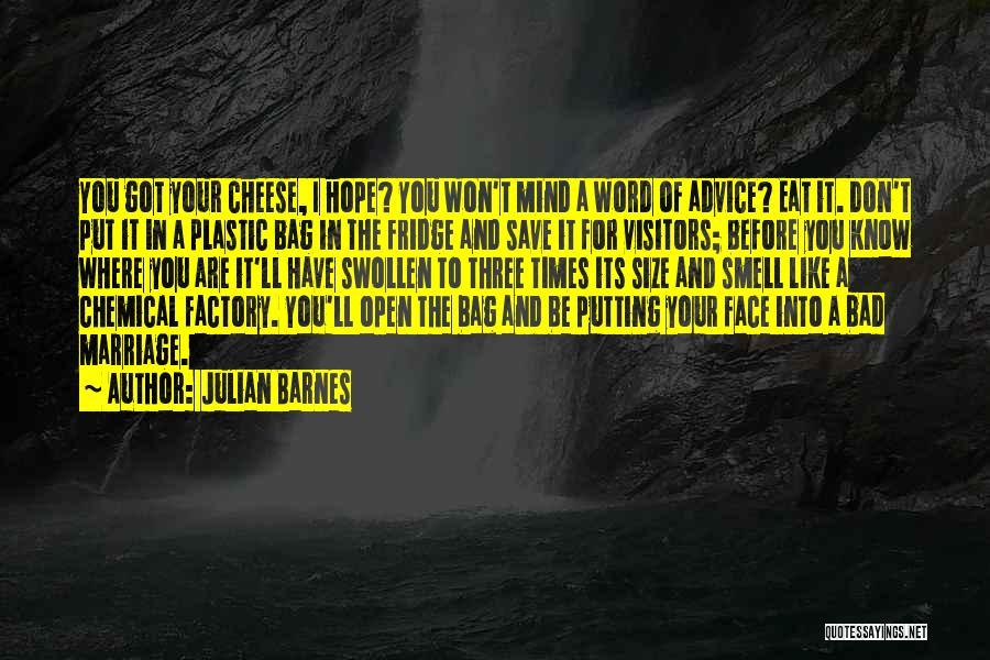 Top 17 Open Fridge Quotes & Sayings