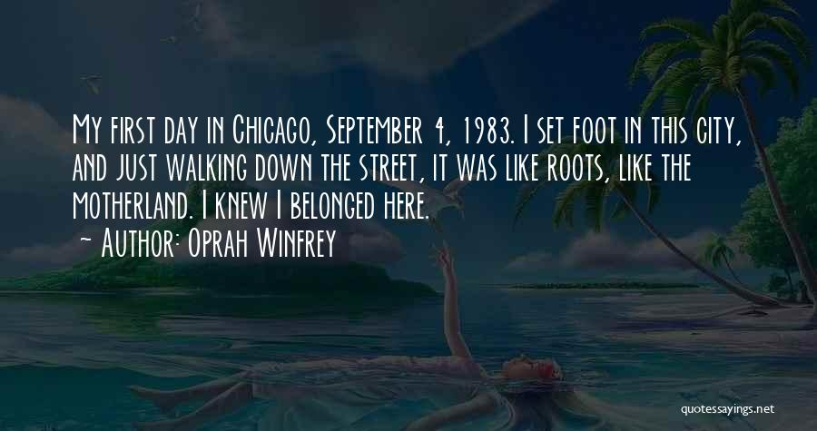 Oprah Winfrey Quotes 1007063