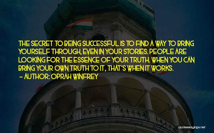 Oprah Winfrey Quotes 101230