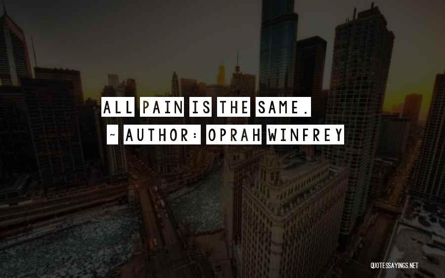 Oprah Winfrey Quotes 1020493