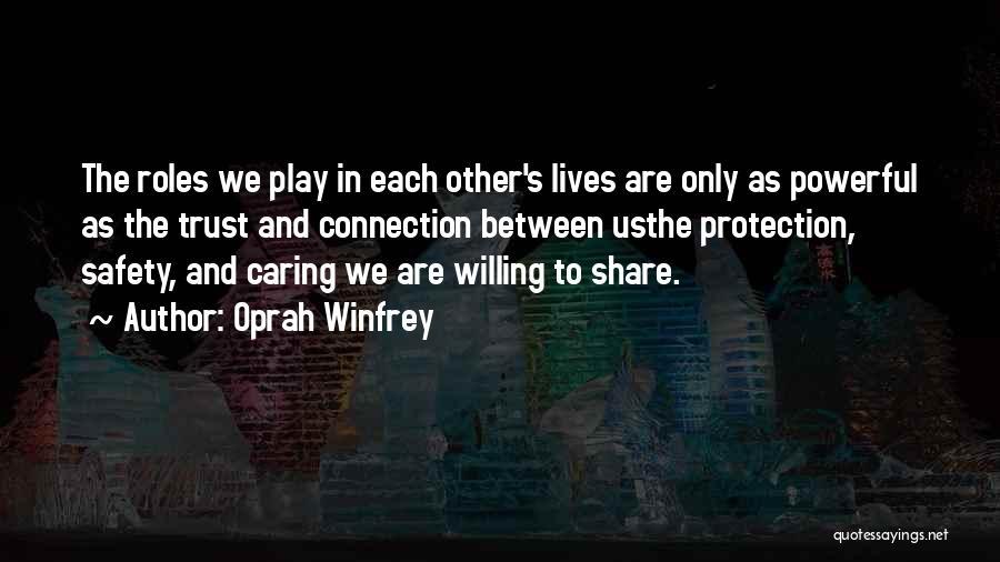 Oprah Winfrey Quotes 1027223