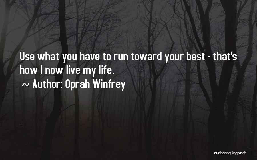 Oprah Winfrey Quotes 1034061