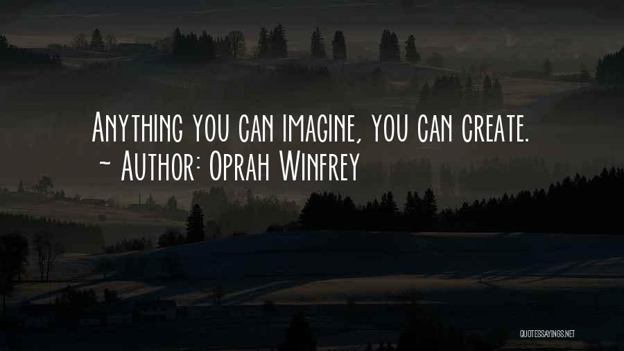 Oprah Winfrey Quotes 1054269