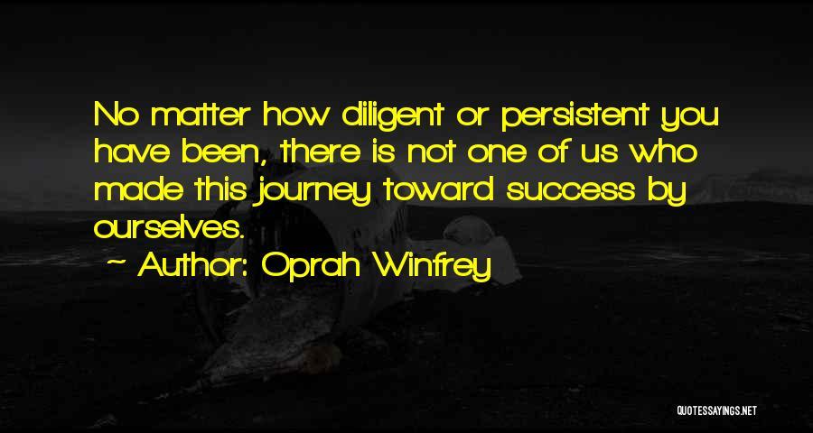 Oprah Winfrey Quotes 1067694