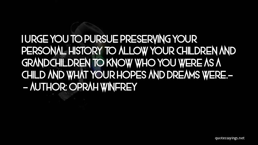 Oprah Winfrey Quotes 1116105