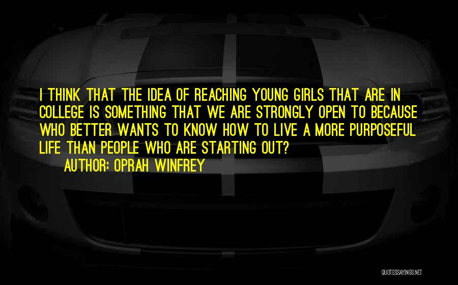Oprah Winfrey Quotes 1127684