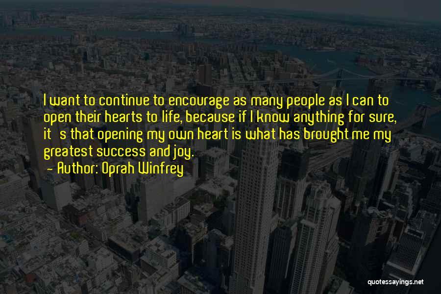 Oprah Winfrey Quotes 1177638