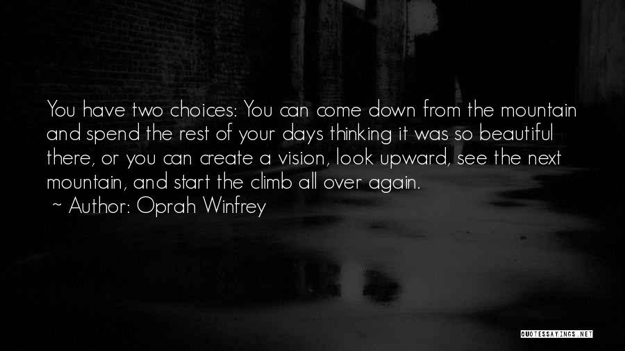 Oprah Winfrey Quotes 118431