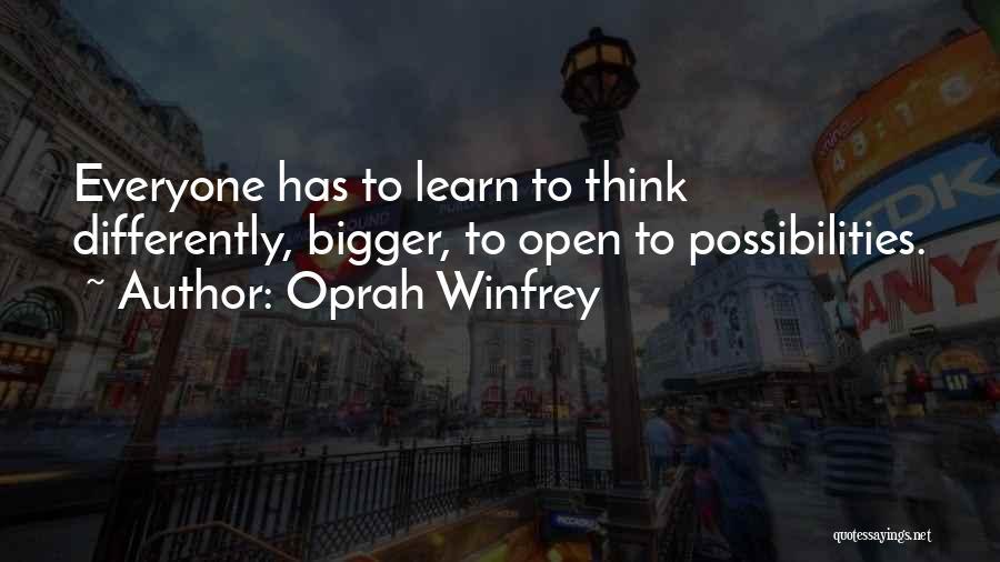 Oprah Winfrey Quotes 1206909