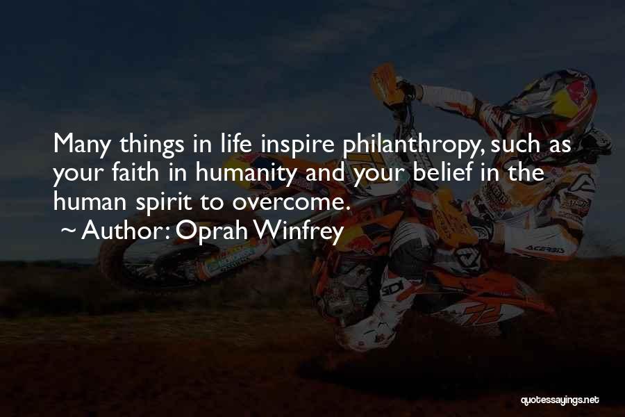 Oprah Winfrey Quotes 1210875