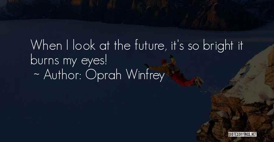 Oprah Winfrey Quotes 1260383