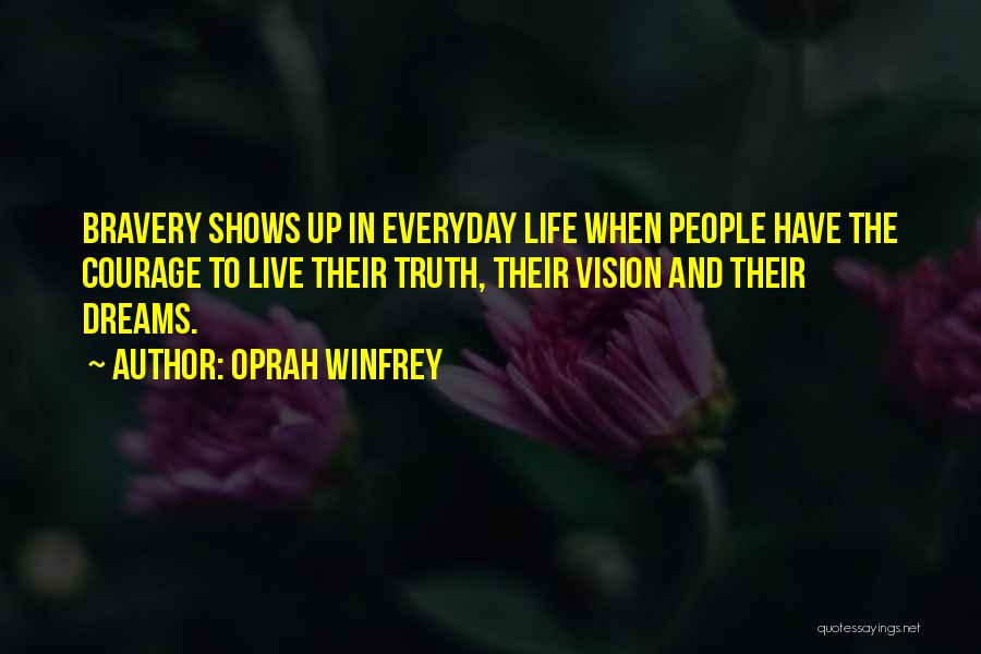 Oprah Winfrey Quotes 1309898