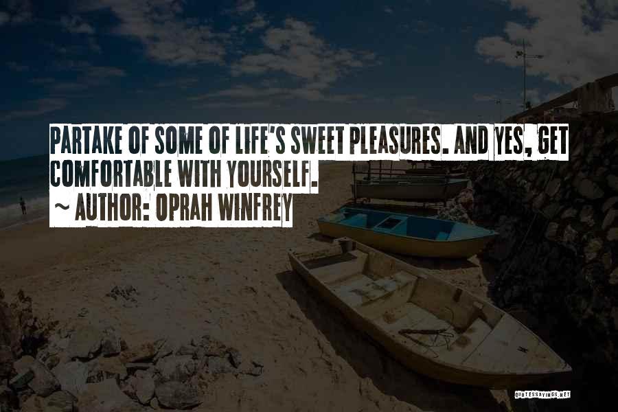 Oprah Winfrey Quotes 1323853