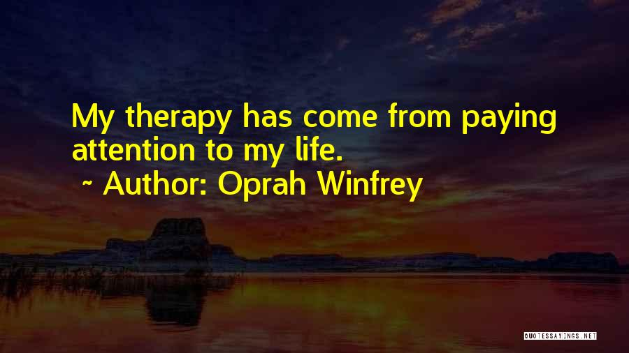 Oprah Winfrey Quotes 1332140