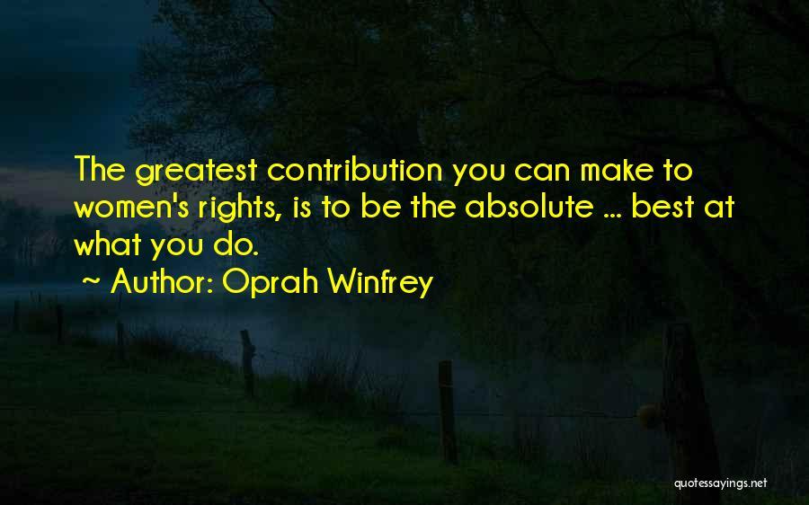 Oprah Winfrey Quotes 1360718