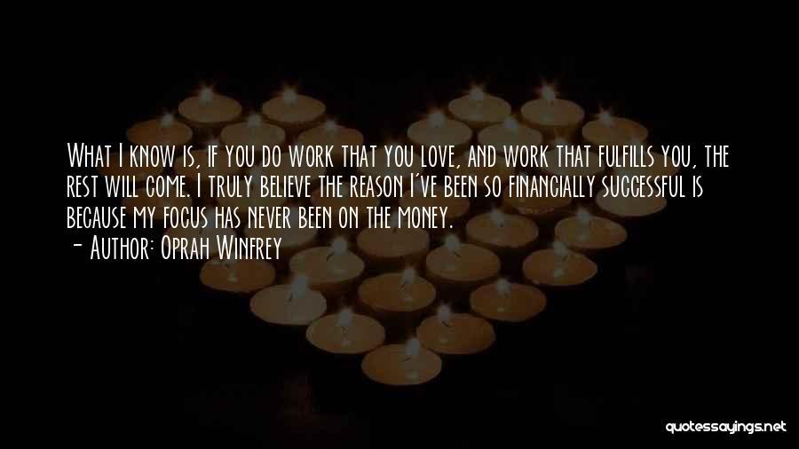 Oprah Winfrey Quotes 1409109