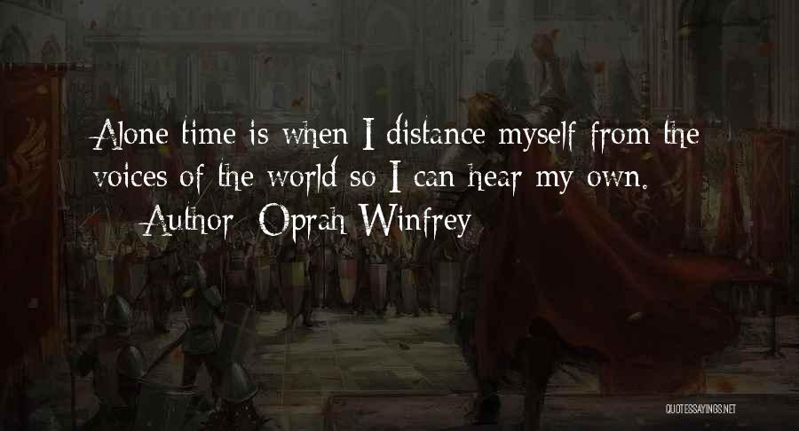 Oprah Winfrey Quotes 1416013