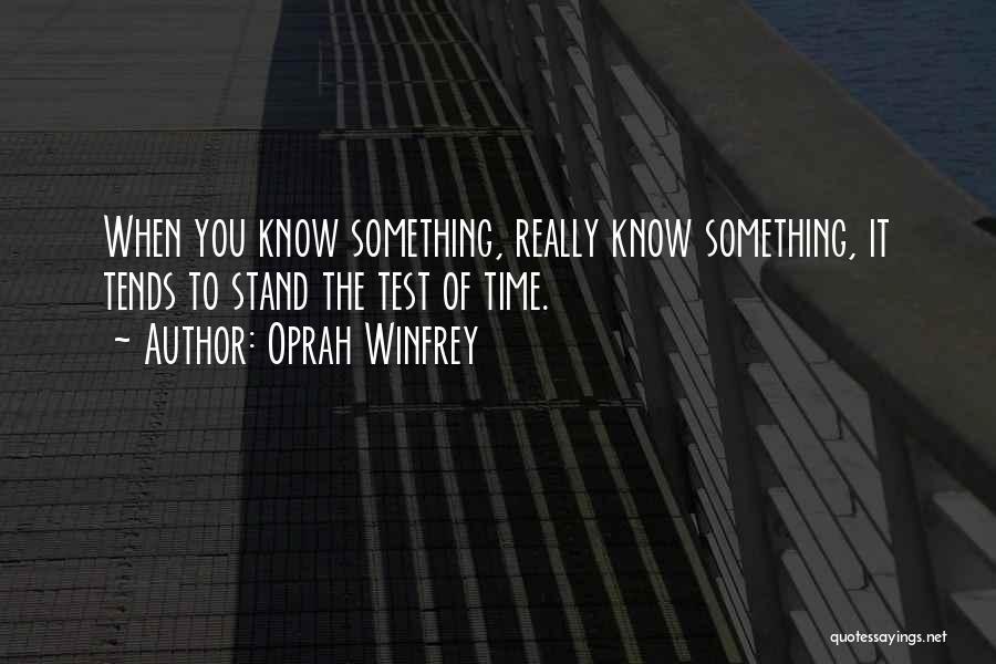 Oprah Winfrey Quotes 1429647