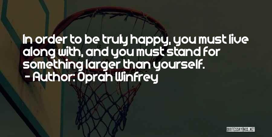 Oprah Winfrey Quotes 1500765