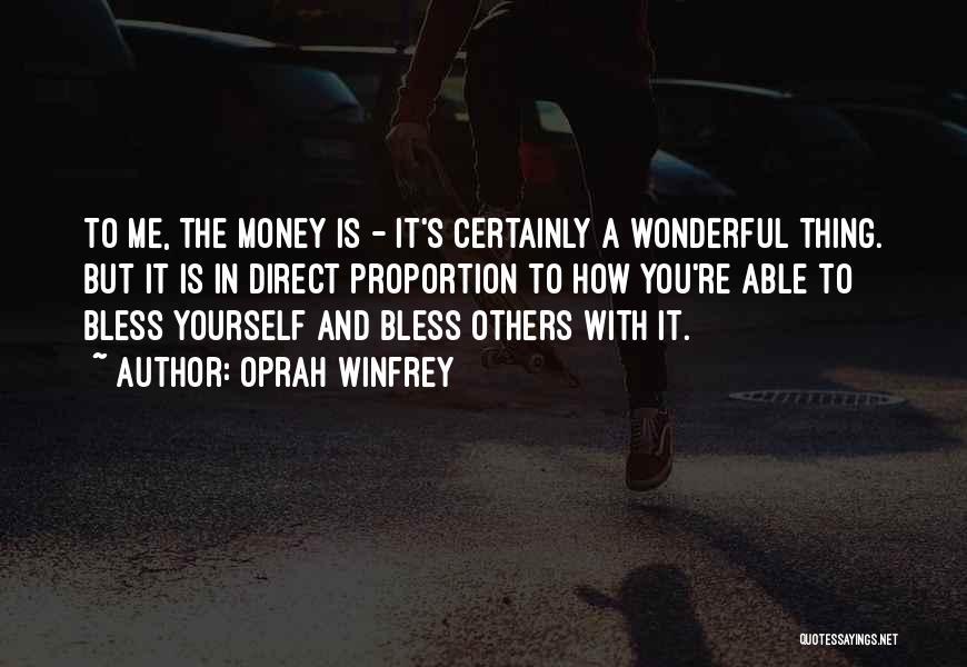 Oprah Winfrey Quotes 1501769