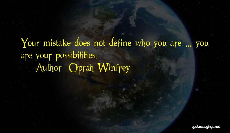 Oprah Winfrey Quotes 1598260