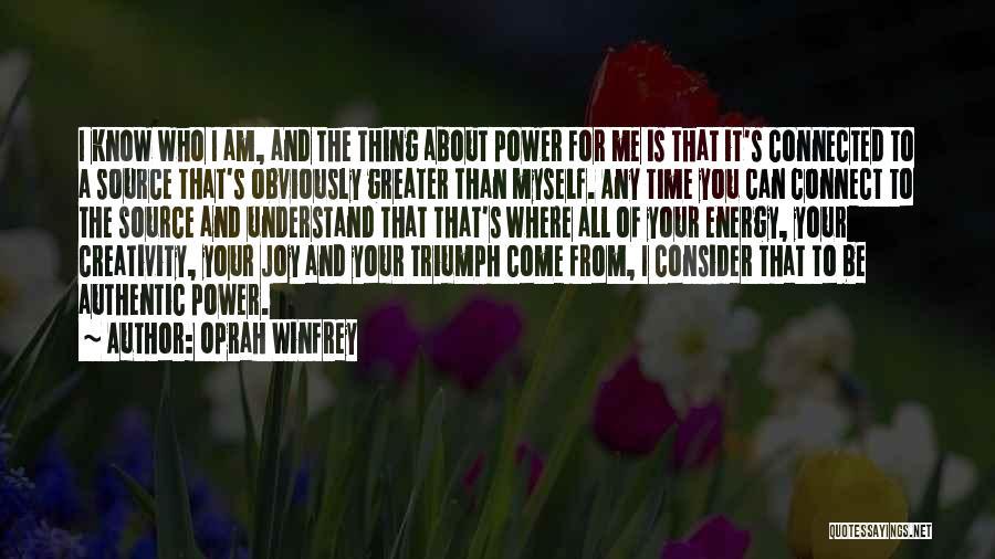 Oprah Winfrey Quotes 1635791