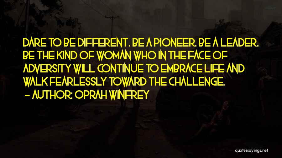 Oprah Winfrey Quotes 1682008