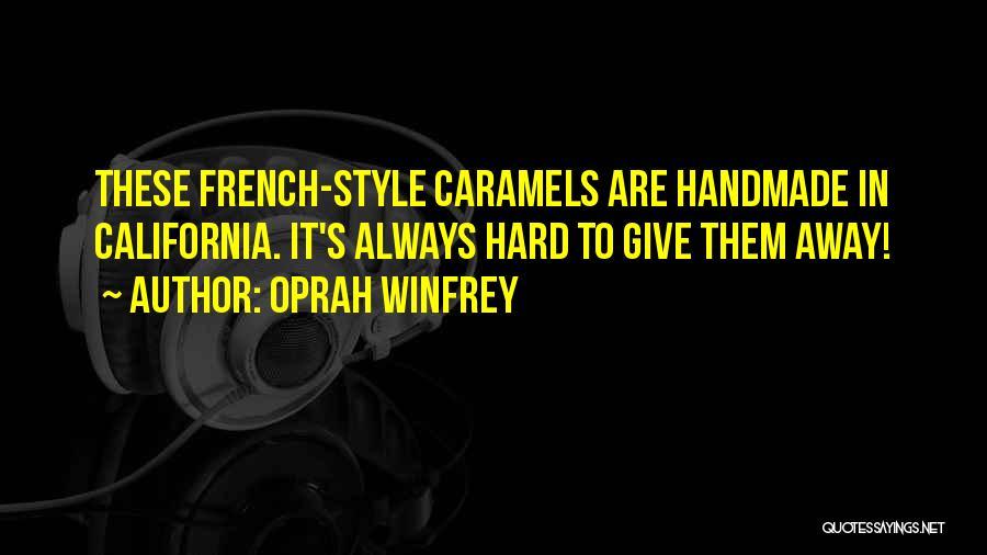 Oprah Winfrey Quotes 1684332