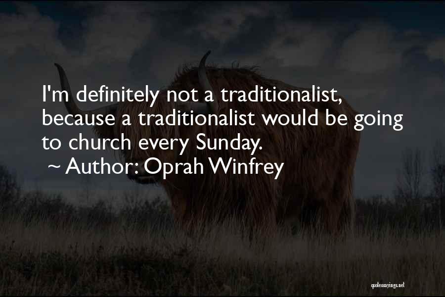 Oprah Winfrey Quotes 1688511