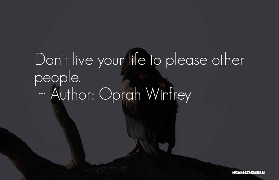 Oprah Winfrey Quotes 1755047