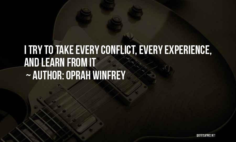 Oprah Winfrey Quotes 1844957