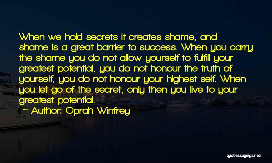 Oprah Winfrey Quotes 1854952