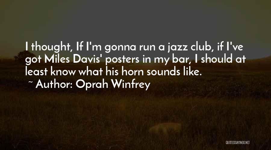Oprah Winfrey Quotes 1857651
