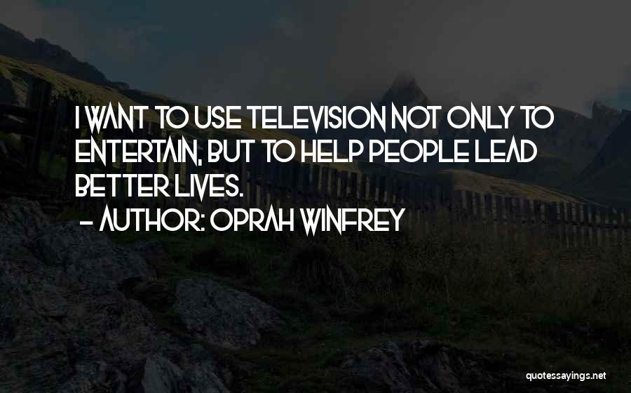 Oprah Winfrey Quotes 1868673