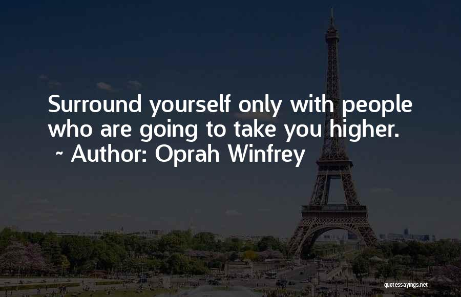 Oprah Winfrey Quotes 190593