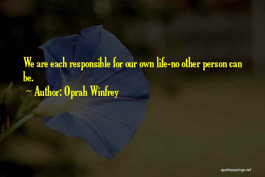 Oprah Winfrey Quotes 193680