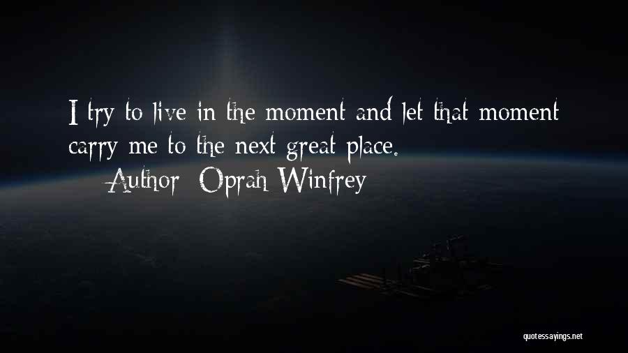 Oprah Winfrey Quotes 1952525