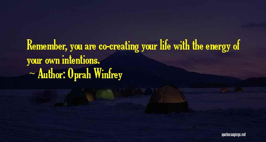Oprah Winfrey Quotes 1956070